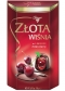 SOLID.ZLOTA WISNIA/GOLDEN CHERRY 190G KART/BOX(16)